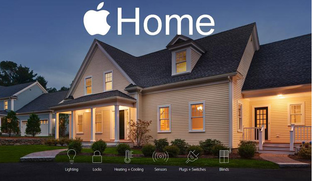 apple-home-release-date-rumours_thumb800
