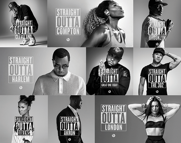 beats-straightoutta
