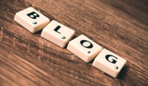 40 blogs de marketing con los que empezar el nuevo curso marketero