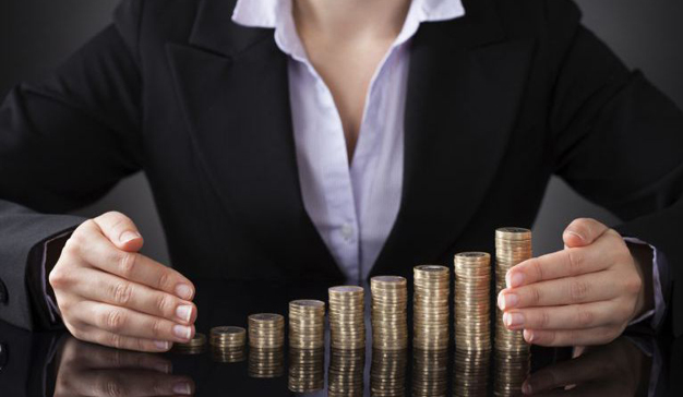 La brecha salarial entre hombres y mujeres existirá, al menos, hasta 2069
