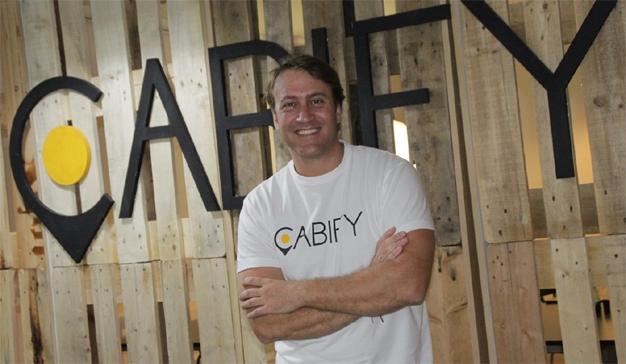 cabify1