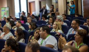 Llega a Canarias el primer evento dedicado exclusivamente al marketing digital #CD2016
