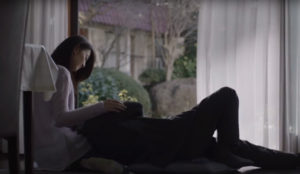 Whiskas Japón lanza un spot que trata de tocarnos la fibra