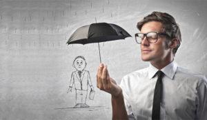 Promotores, detractores o pasivos: ¿de qué pie cojean sus clientes?