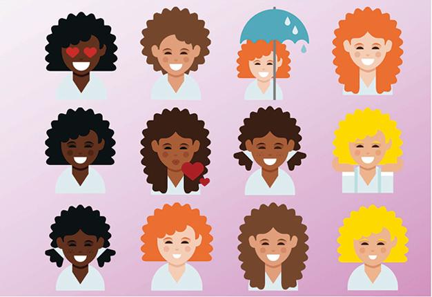 dove_curlie-emojis