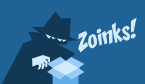 Dropbox rectifica, reconoce el hackeo que filtró 68 millones de cuentas