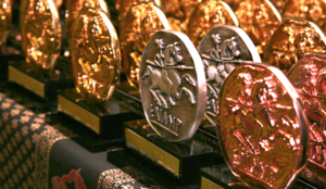 Campofrío, Coca-Cola, IKEA y McCann, copan los 93 finalistas de los Premios Eficacia 2016