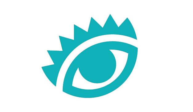 el ojo de iberoamérica imagen