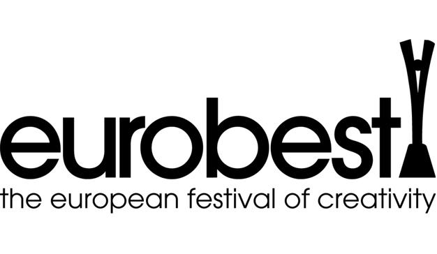 eurobest copy