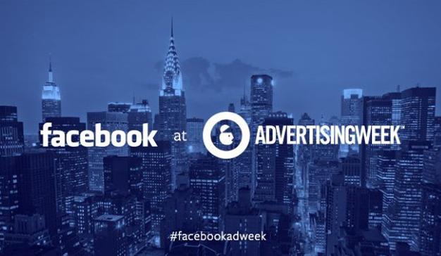 Facebook admite en la Advertising Week que debería haber gestionado mejor su error de cálculo
