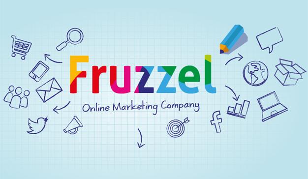 fruzzel1
