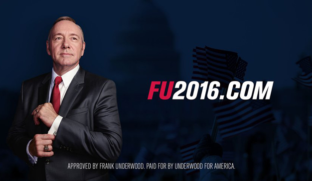 fu-2016-house-of-cards