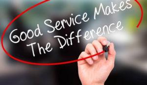 Siete de cada diez clientes pagarían más a una empresa que les ofrezca una gran experiencia