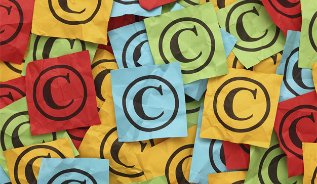 La Unión Europea, dispuesta a meter en vereda a Google para que respete el copyright