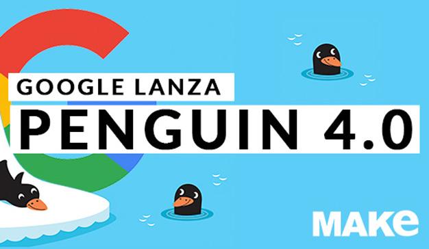 google-penguin-imagen
