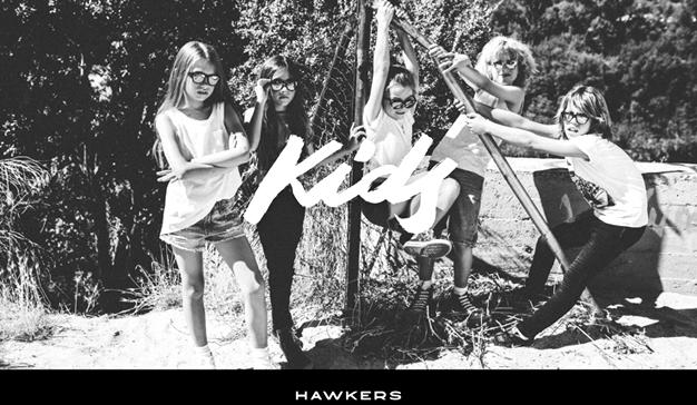 hawkers kids imagen