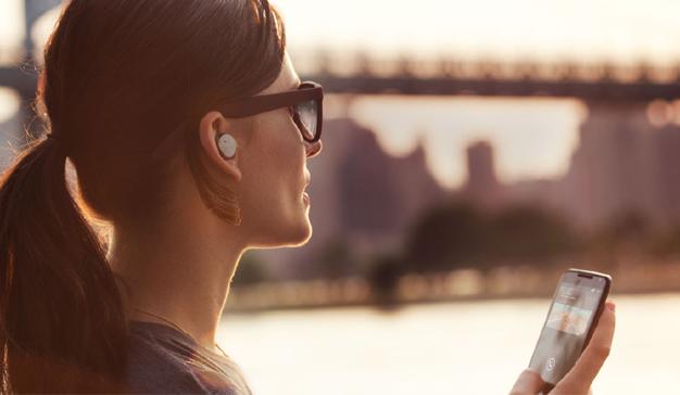 CityMe, la nueva manera de hacer turismo con el móvil