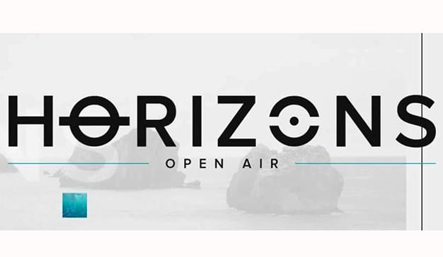 horizons imagen logo