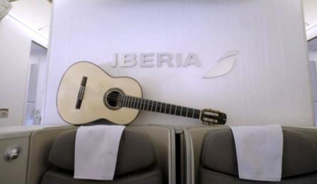 iberia-5
