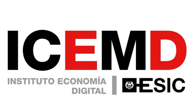 icemd esic logo
