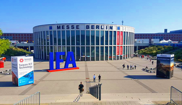 ifa-berlin-2016