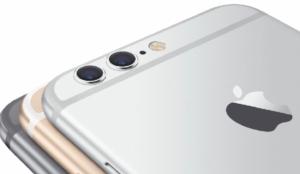 ¿Será un éxito el iPhone 7?