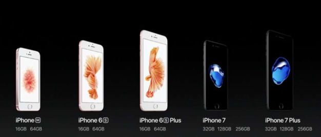 iphone7-memoria