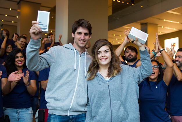 iphone7-release-barcelona-1
