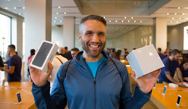 iphone7-release-barcelona-2