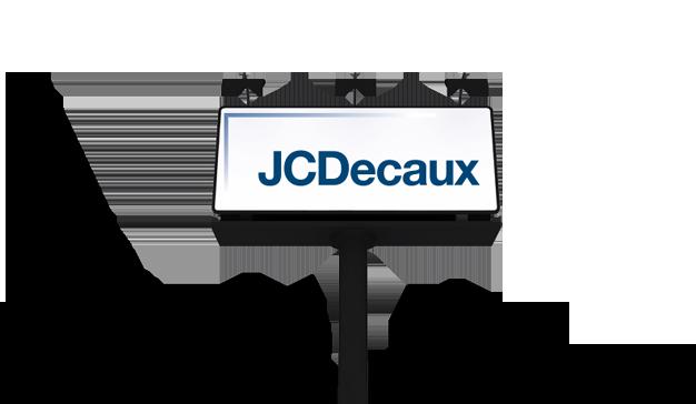 jcdecaux imagen