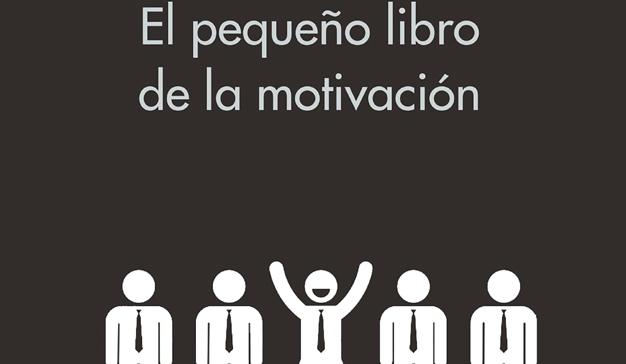 libro de la motivacion