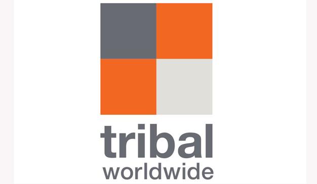 logo tribal worldwide