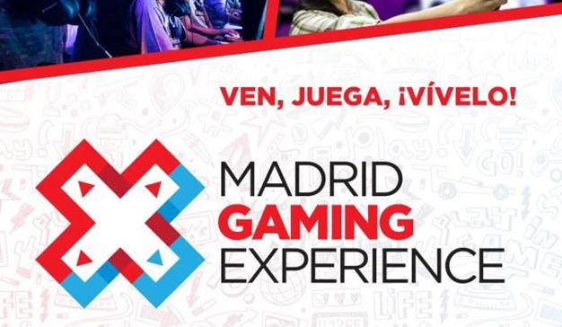 madrid-gaming-experience-logo