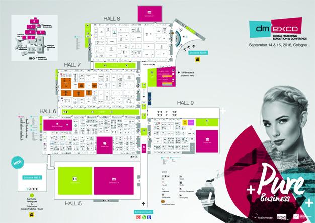mapa-dmexco1 copy