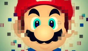3 lecciones de storytelling que las compañías pueden (y deben) aprender de Super Mario