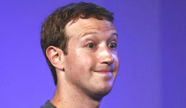 mark-zuckerberg-660x330