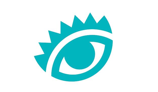 ojo de iberoamerica imagen