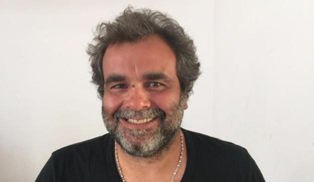 Gonzalo Figari, nombrado jurado del Premio El Ojo 2016 Directo y del Ojo Local 2016