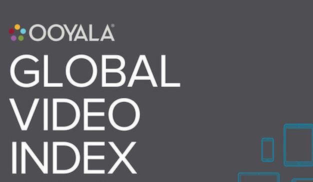 ooyala-imagen