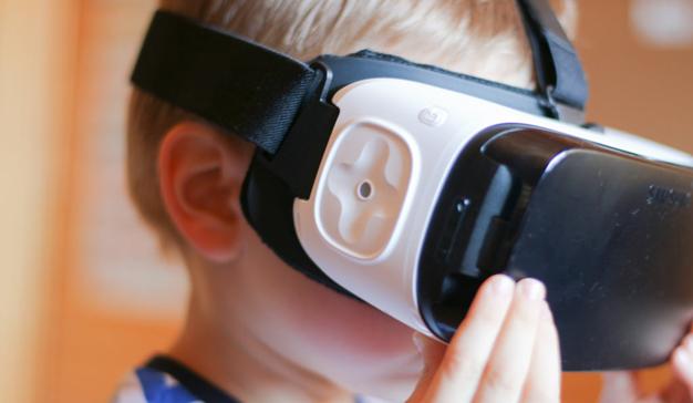 """La realidad virtual no es cosa de """"frikis"""", el consumidor medio está interesado"""