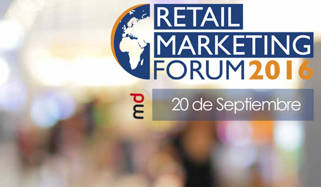 retail-marketing-forum