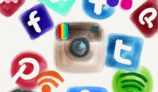 Social media: cómo obtener un reporting creíble, unificado y comprensible