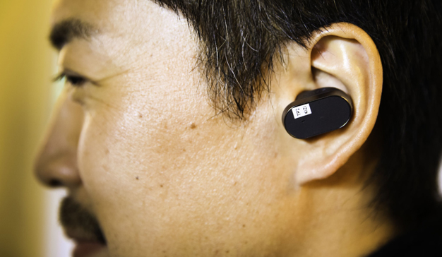 sony-xperia-ear