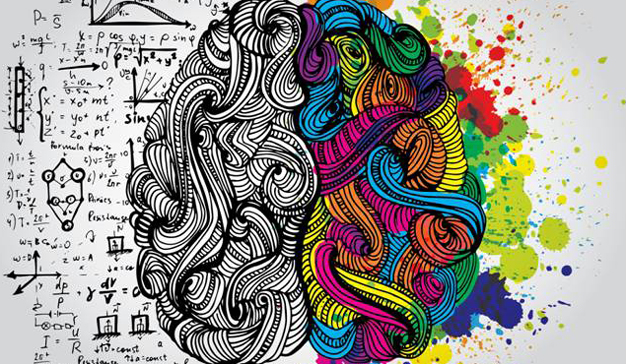 talento digital cerebro