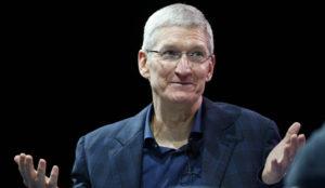 6 novedades con las que Apple podría sorprendernos este año más allá del iPhone 7