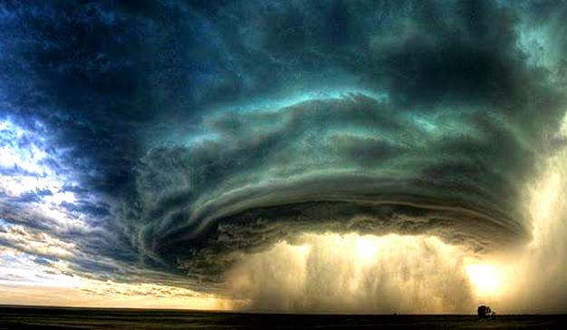 tormenta-perfecta