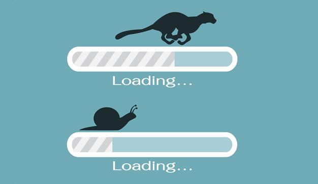 velocidad-carga-web