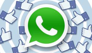 Alemania canta las cuarenta a WhatsApp y le prohíbe compartir datos con su