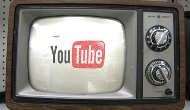 Así son los 5 anuncios preferidos por los usuarios en agosto en YouTube