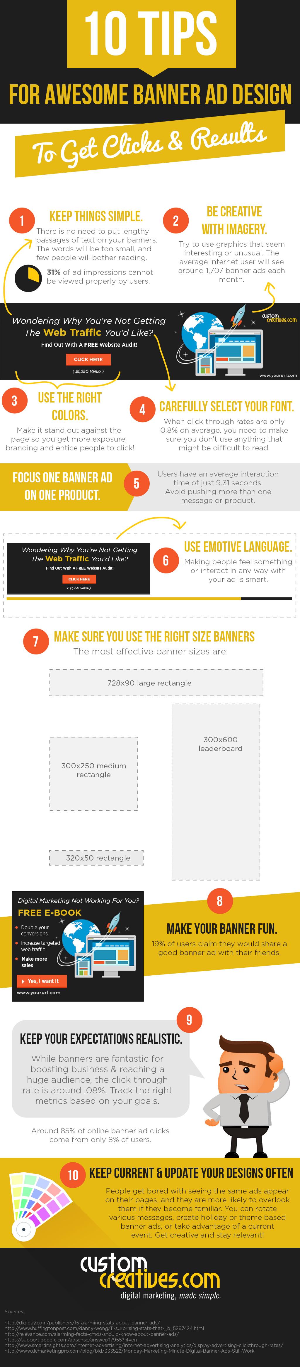 10-tips-banner-design-v6-final